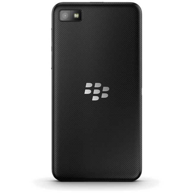 blackberry-z10-black-00
