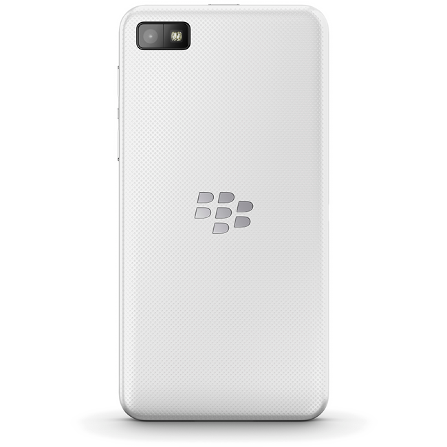 blackberry-z10-white-00