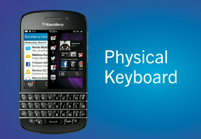 BlackBerry-OS-10-1-Gets-Fully-Detailed-Ahead-Its-Official-Release-2