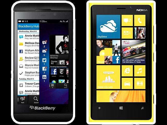 BlackBerry-Z10-vs-Lumia-920
