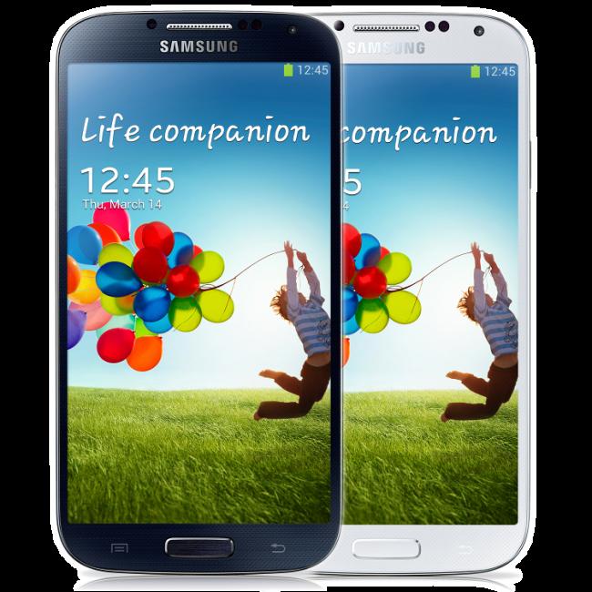 купить Galaxy s4 I9500