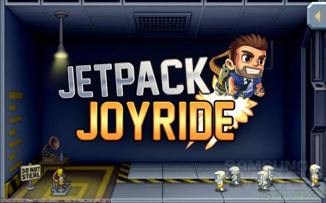 Jetpack_Joyride_z10