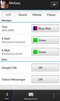 appworld.blackberry.com10