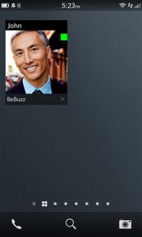 appworld.blackberry.com2