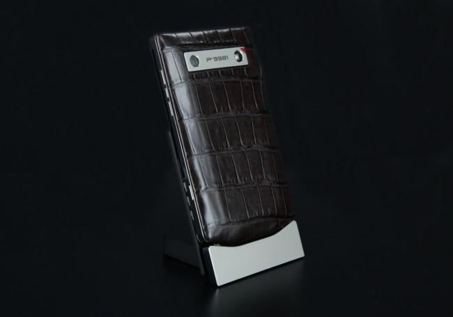 blackbeberry-porsche-design-p9981-alligator-marron-high-shiny-01_1