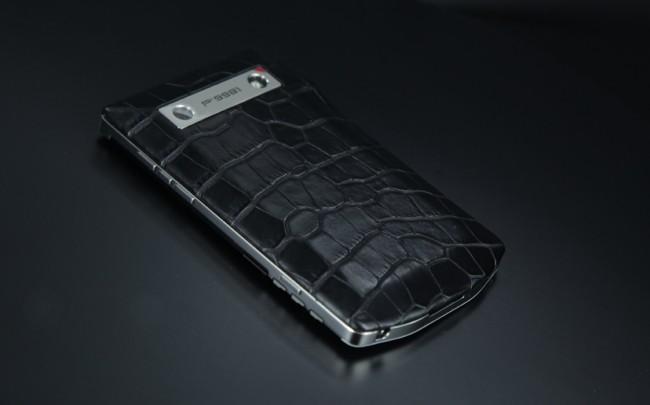blackbeberry-porsche-design-p9981-alligator-shiny-black-05_1