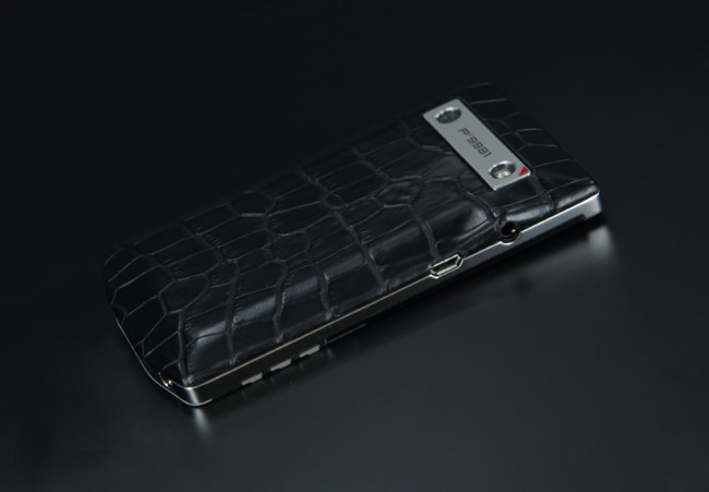 blackbeberry-porsche-design-p9981-alligator-shiny-black-06_1