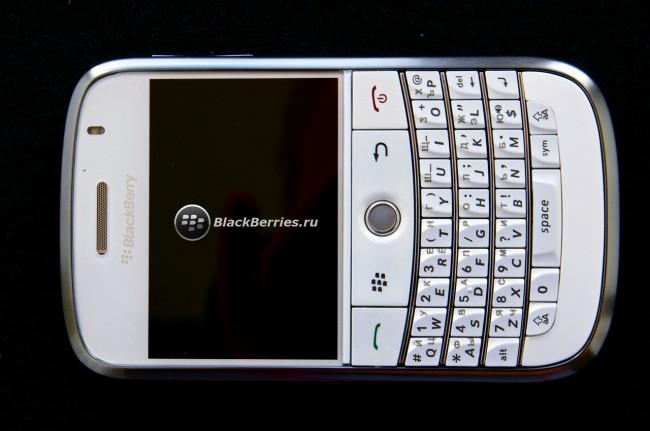 blackberry-bold-9000-white-5
