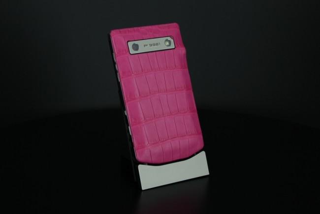 blackberry-porsche-design-p9981-alligator-rose-corail-01
