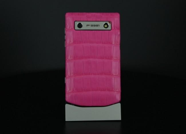 blackberry-porsche-design-p9981-alligator-rose-corail-02