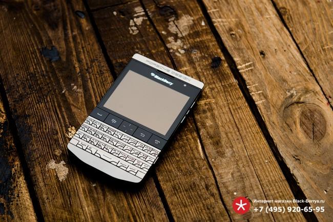 blackberry-porsche-design-rostest-1