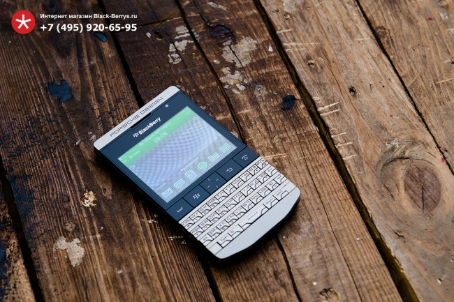 blackberry-porsche-design-rostest-3