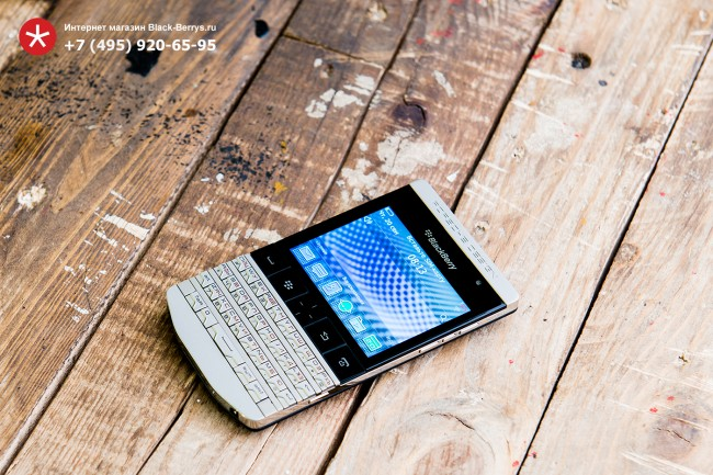 blackberry-porsche-design-rostest-5