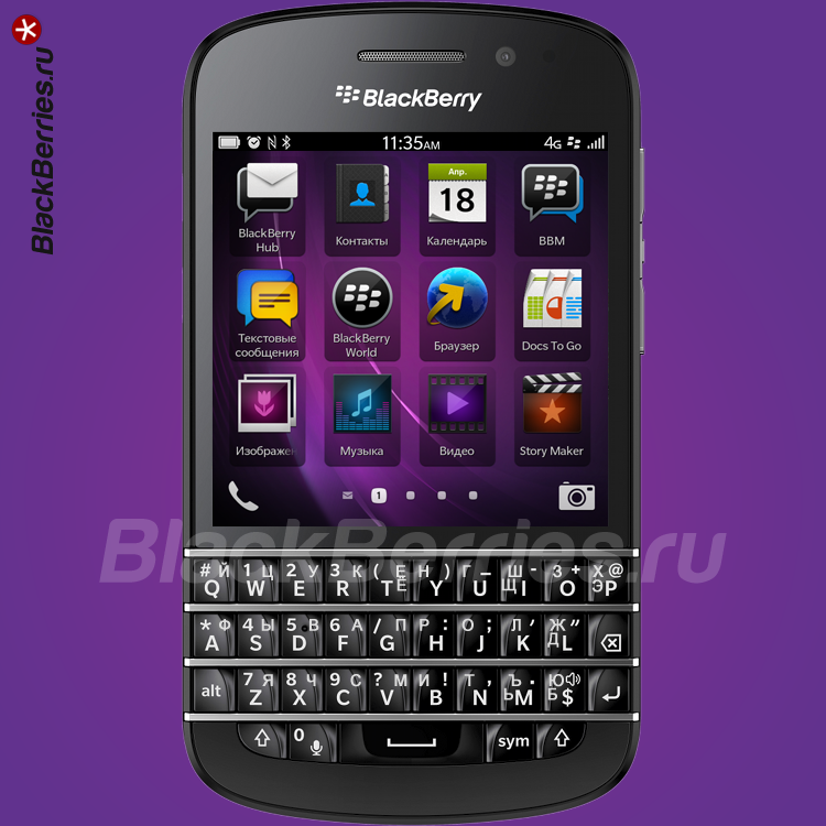 blackberry-q10-black-111