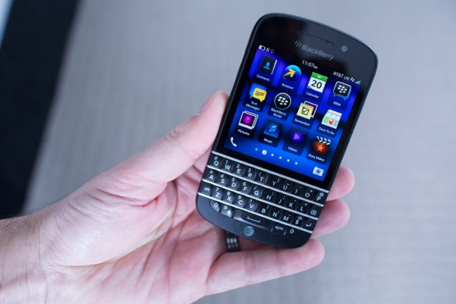 blackberry-q10-front