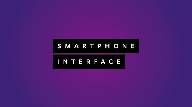 blackberry-q10-interface