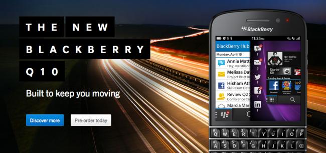 blackberry-q10-oficial