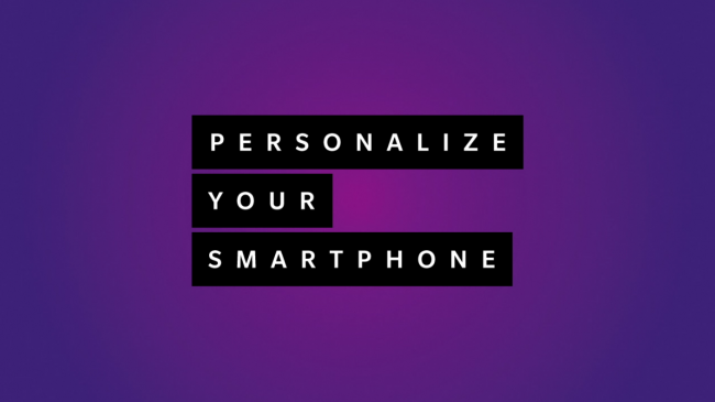 blackberry-q10-personalize