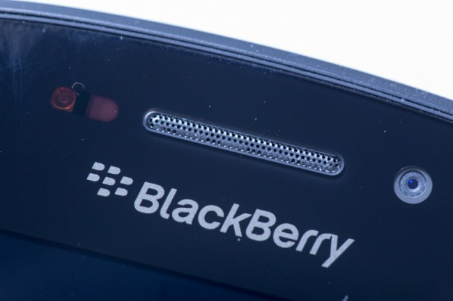 blackberry-q10077