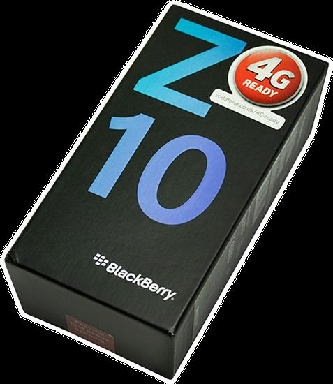 blackberry-z10-smartphone_box