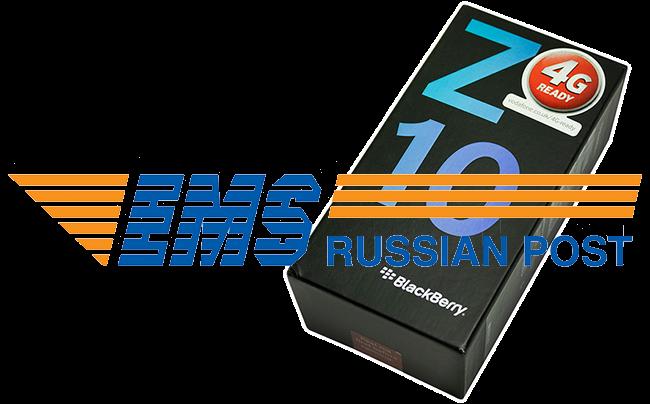 blackberry-z10-smartphone_ems