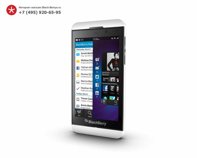 blackberry-z10-white-5