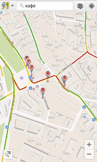 google-map-bb-z10-7
