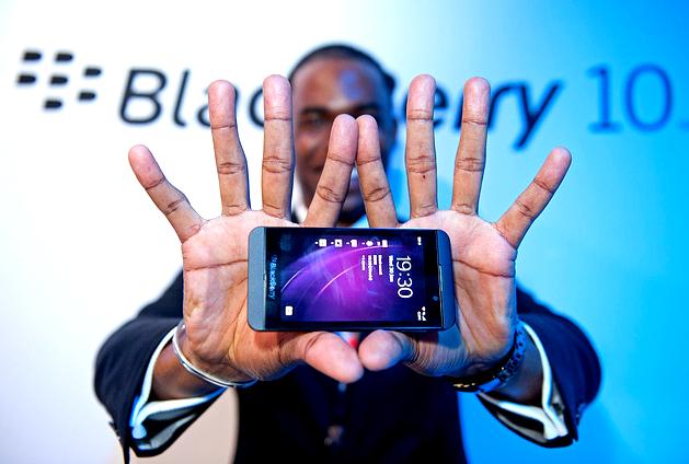 leaked-OS-blackberry-z10