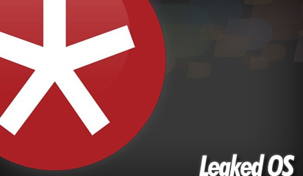 leaked-os-600x350