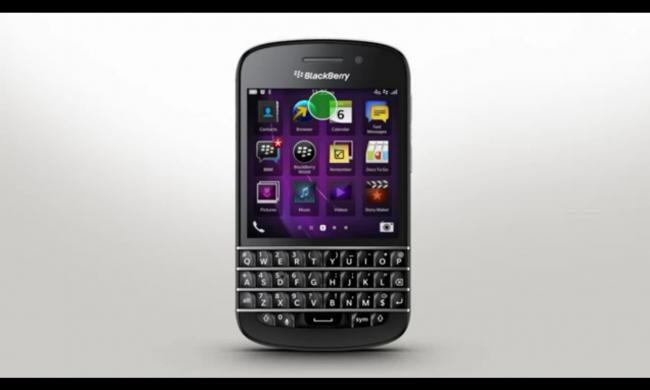 vk-blackberry-z10-19