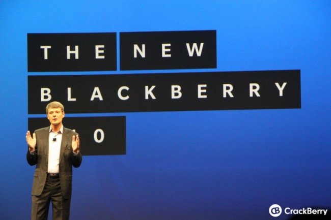 BB10-launch-503