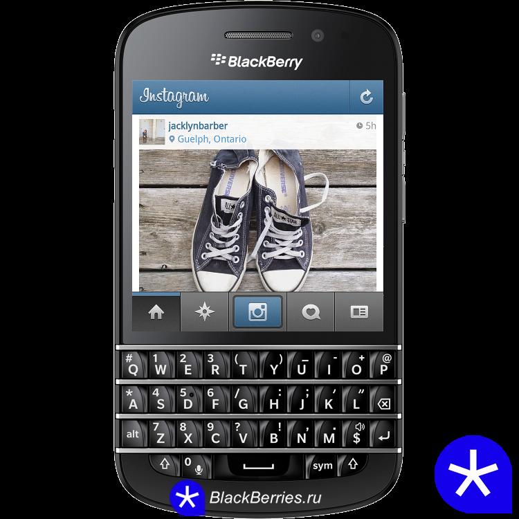 BBQ10-instagram
