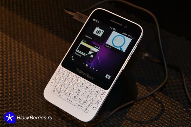 BlackBerry-Q5-1