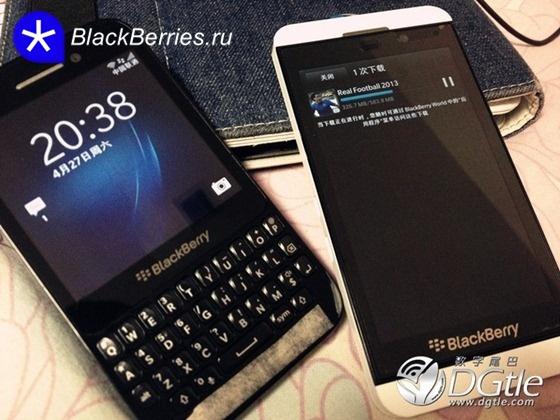 BlackBerry-R10-smartphone-08