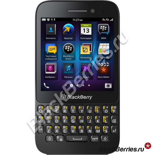 BlackBerry_Q5_Black_RUS