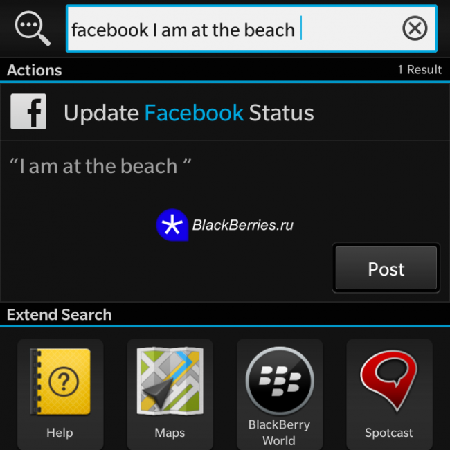 Instant-Actions-BlackBerry-Q10-2