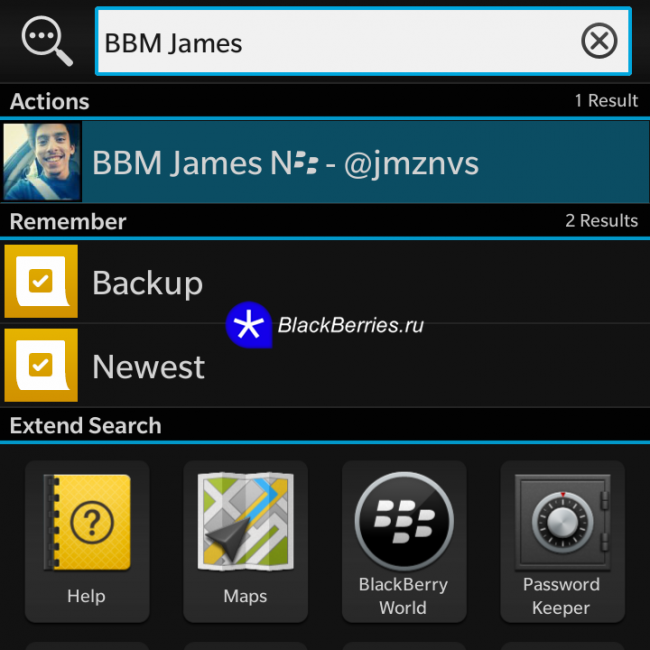 Instant-Actions-BlackBerry-Q10-3