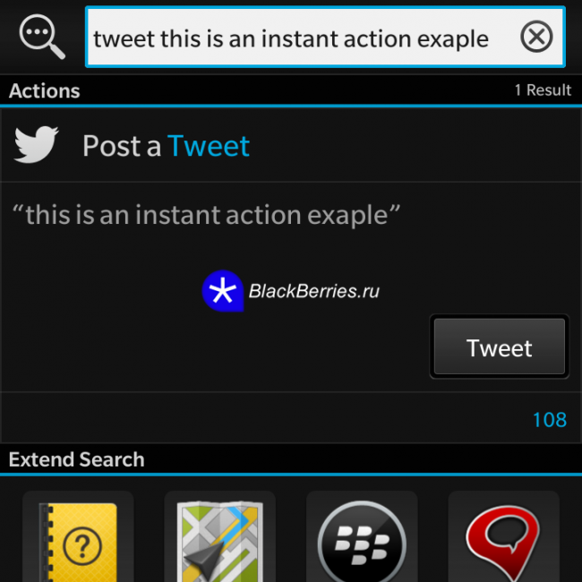 Instant-Actions-BlackBerry-Q10-4