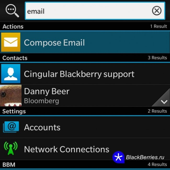 Instant-Actions-BlackBerry-Q10-5
