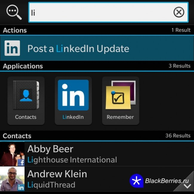 Instant-Actions-BlackBerry-Q10-6