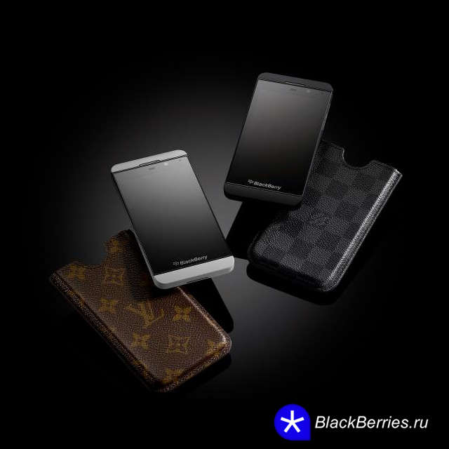 LV-BlackBerry-Z10-1