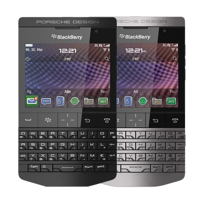 Porsche-Design-Black-P9981-Blackberry