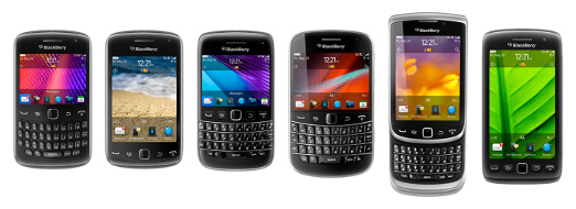blackberry-os-71
