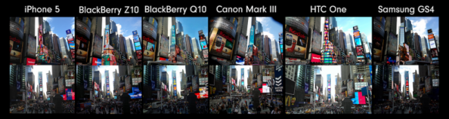 blackberry-q10-camera-comparison-1400