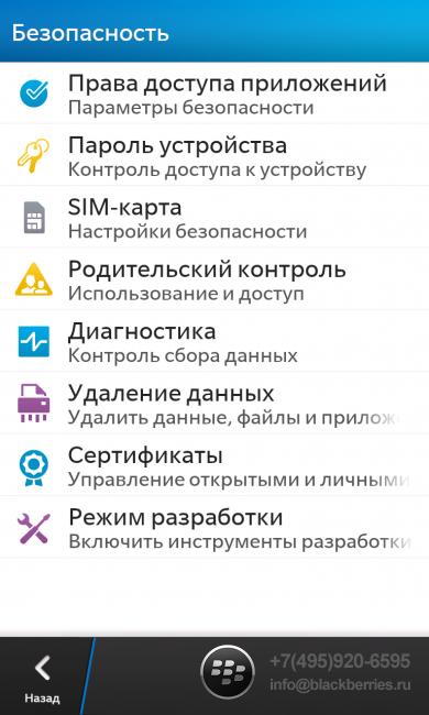 blackberry-z10-skype-2-390x650