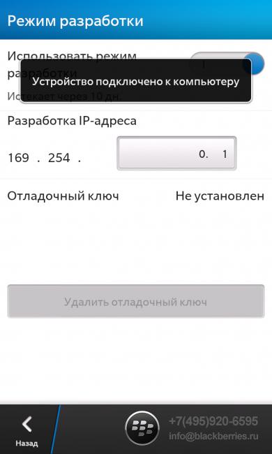 blackberry-z10-skype-4-390x650