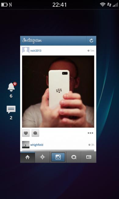 instagram-blackberry-z10-5