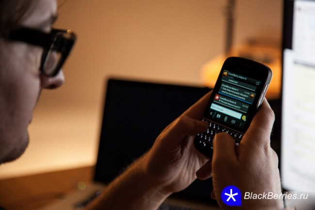 the q10 review-2