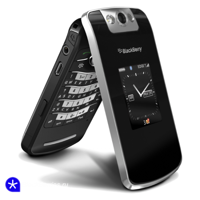 BlackBerry 8220 купить