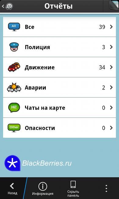 IMG_00000026